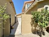 1805 Voyager Drive - Photo 40