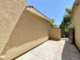1805 Voyager Drive - Photo 42