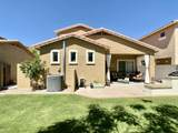 1805 Voyager Drive - Photo 44