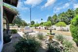 5344 Shaw Butte Drive - Photo 47