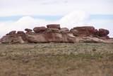 - Az State Route 99 - Photo 11