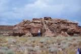 - Az State Route 99 - Photo 12