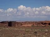 - Az State Route 99 - Photo 7