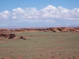 - Az State Route 99 - Photo 8