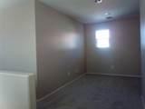 3485 Tulsa Street - Photo 13