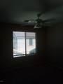 3485 Tulsa Street - Photo 21