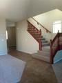 3485 Tulsa Street - Photo 4