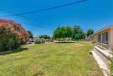 10423 Clair Drive - Photo 31