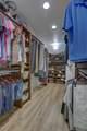 3848 Diamond Avenue - Photo 20