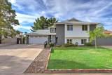 3848 Diamond Avenue - Photo 42