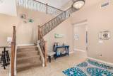 2184 Indian Wells Drive - Photo 10