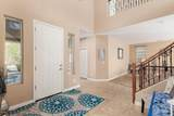 2184 Indian Wells Drive - Photo 11