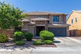 2184 Indian Wells Drive - Photo 2