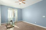 2184 Indian Wells Drive - Photo 45