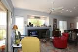9215 Summer Hill Boulevard - Photo 15