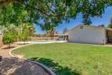 5314 El Camino Drive - Photo 34