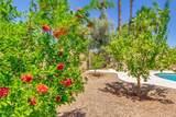 5314 El Camino Drive - Photo 36