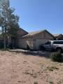755 Arizona Avenue - Photo 1