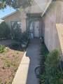 755 Arizona Avenue - Photo 10
