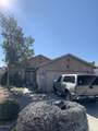 755 Arizona Avenue - Photo 11