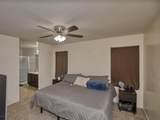10332 Hilton Avenue - Photo 10