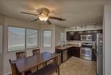 10332 Hilton Avenue - Photo 4