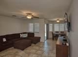 10332 Hilton Avenue - Photo 5