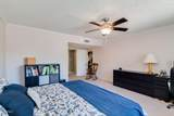 2128 Donner Drive - Photo 19