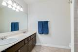 2128 Donner Drive - Photo 20