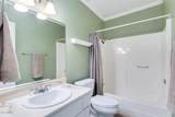 2128 Donner Drive - Photo 24
