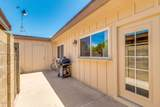 2128 Donner Drive - Photo 26