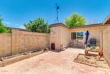 2128 Donner Drive - Photo 28