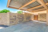 2128 Donner Drive - Photo 30