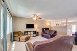 2128 Donner Drive - Photo 4