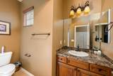 1367 Country Club Drive - Photo 25