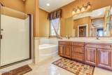 1367 Country Club Drive - Photo 27