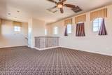 1367 Country Club Drive - Photo 30