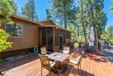 17390 Sequoia Drive - Photo 10