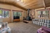 17390 Sequoia Drive - Photo 12