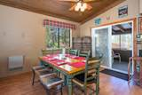 17390 Sequoia Drive - Photo 19