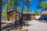 17390 Sequoia Drive - Photo 2