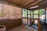 17390 Sequoia Drive - Photo 20