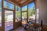 17390 Sequoia Drive - Photo 21