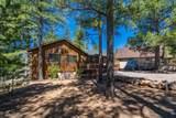 17390 Sequoia Drive - Photo 3