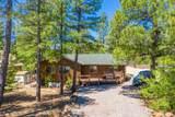 17390 Sequoia Drive - Photo 31