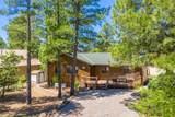 17390 Sequoia Drive - Photo 32