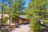 17390 Sequoia Drive - Photo 33
