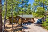 17390 Sequoia Drive - Photo 34