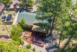 17390 Sequoia Drive - Photo 36