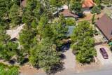 17390 Sequoia Drive - Photo 37